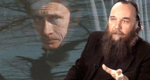 Руски филозоф и геополитичар Александар Дугин подржао јединствену листу СРС, Образа и Наших 12