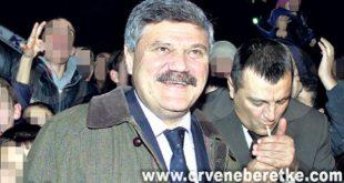 Шокантне изјаве Ницовића и Шешеља: Кућа Душана Михајловића била легло СТРАНИХ ШПИЈУНА 8