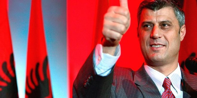 Коха диторе: Заједница српских општина неће имати већа овлашћења, биће регистрована као НВО 1