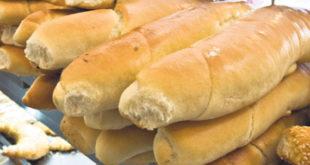 Србија је у 2019. години увезла 6.000 тона хлеба, пецива и тоста