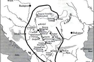 Тајне словенске цивилизације (видео)