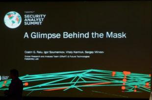 Лабараторија Касперског разоткрива глобалну мрежу кибернетичке шпијунаже 5