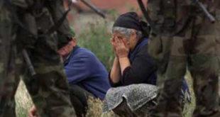 Бриселски споразум је додатно погоршао безбедност Срба на Косову и Метохији 9
