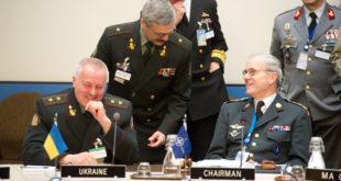 ЕКСКЛУЗИВНО! Јанукович сменио начелника генералштаба, украјинска војска учествује у предстојећој анти-терористичкој операцији! 7