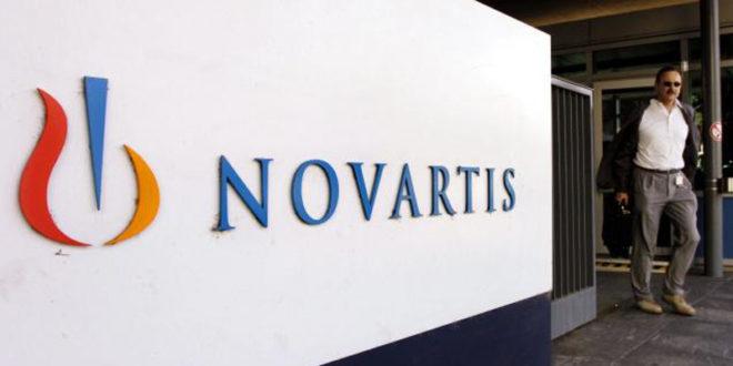 Новартис корпумпирао грчку владу, велика корупционашка афера тресе Грчку