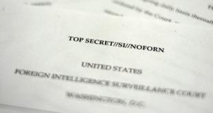 Сноуден ојадио NSA помоћу јефтиног и општедоступног софтвера 10