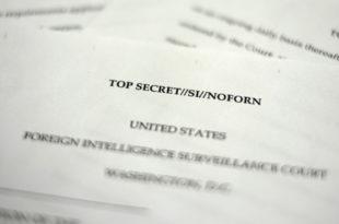 Сноуден ојадио NSA помоћу јефтиног и општедоступног софтвера