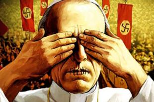 Хрватска, Ватикан, Степинац, НДХ, усташе и екуменизам - фонд Стратешке Културе (видео)