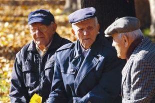 Вучићев режим уводи пенале за за превремено пензионисање!?