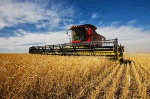 Издајнички режим поклања државно пољопривредно земљиште вредно милијарде € 1