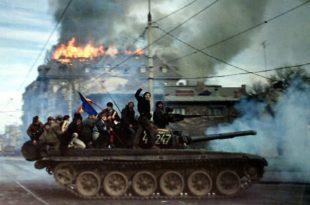 Не брините за украјински или босански сценарио. Имаћете румунски а ево и зашто!