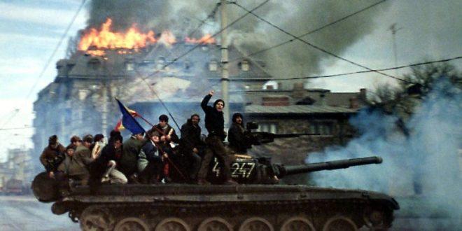 Не брините за украјински или босански сценарио. Имаћете румунски а ево и зашто! 1