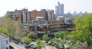 Најава нове пљачке и отимачине: У државним квадратима шест милијарди евра