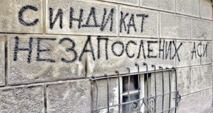Пандeмија отказа: У Србији без посла остало преко 66.000 од почетка заразе