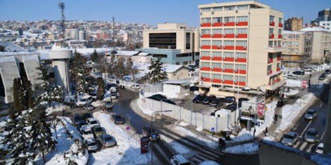 Списак Срба који раде за шиптарску тајну службу – Sherbime informativi i Kosoves! 1