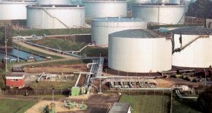 У случају несташице, Србија би имала нафте за само десетак дана 10