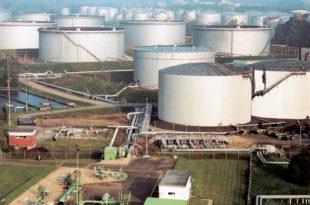 У случају несташице, Србија би имала нафте за само десетак дана 9
