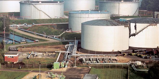 У случају несташице, Србија би имала нафте за само десетак дана 1