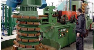 У Крушику радници на минималцу, још једна фабрика наменске пред крахом! 18