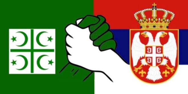 Салих Селимовић: Огроман број муслимана у БиХ и Рашкој је српског порекла!