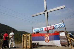 Србијо, памти и никад не заборави да су ти децу убијали! (фото)