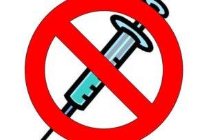 ПОТПИШИТЕ! Петиција за Укидање Обавезне Вакцинације у Србији