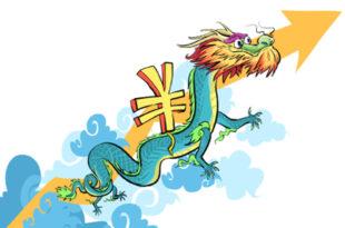 Јуан претекао и швајцарски франак, осваја свет