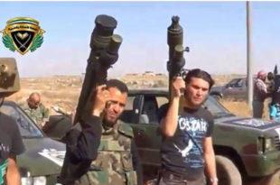 """НАТО тражи помоћ Русије у проналажењу несталих ПВО система """"Игла"""" у Либији 2"""