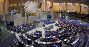 Александар Вучић као да учествује на парламентарним изборима за немачки Бундестаг! (фото) 6