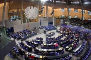 Александар Вучић као да учествује на парламентарним изборима за немачки Бундестаг! (фото)