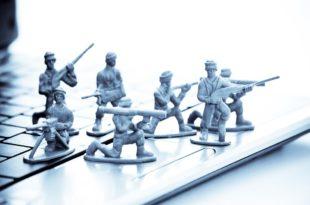 САД: Више људи за сајбер заштиту
