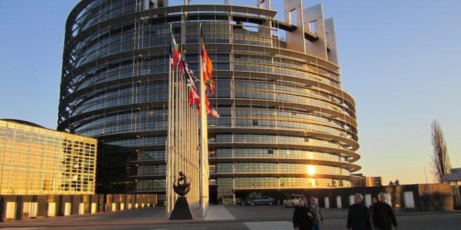 Европски парламент пред жестоком идеолошком прекомпозицијом