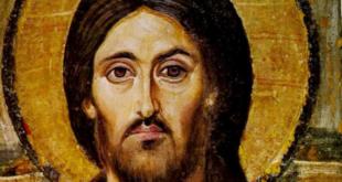 Вера наша, вера славна, вера наша ПРАВОСЛАВНА (видео) 5