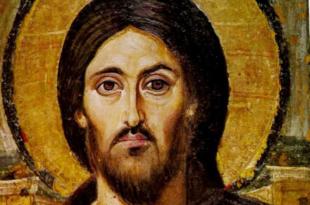 145.20.5. ЈЕВАНЂЕЉЕ по Луки, зачало 41