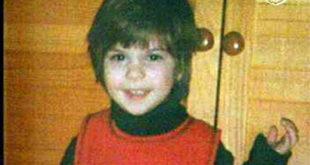 Анђео којем је НАТО откинуо крила - Милица Ракић би данас напунила 23 године