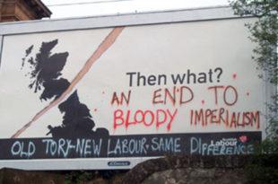 Шкотске партије које су за отцепљење од Велике Британије добиле већину на изборима
