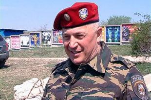 Командант Беркута: У Кијеву је убијао организован тим професионалаца убачен споља!