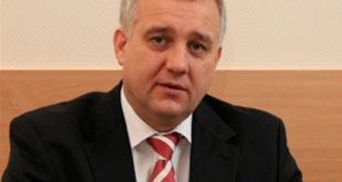 Бивши шеф украјинске службе безбедности Јакименко о томе ко је и како извршио пуч у Кијеву! 9