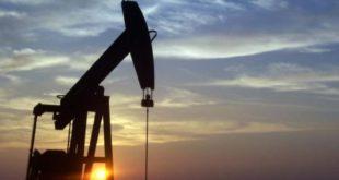 Цене нафте ће пасти на 20 долара за барел