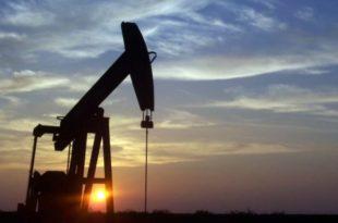 Цене нафте поново тону