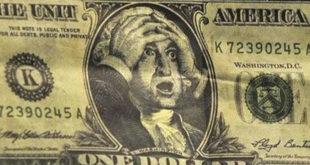 Alliance Bernstein: Државни дугови САД износе 388 трилиона долара, а не 22,5 трилиона како се тврди