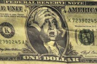 Русија и Кина убрзавају процес дедоларизације, док се већина трговине више не врши у америчкој валути