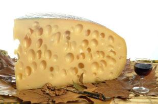 Српски трезор и буџет као елементалер сир! Рупа на све стране којима ни арапски кредит не помаже 10