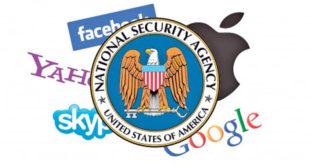 Корисници Фејсбука и осталих друштвених мрежа су роба којом се тргује 9