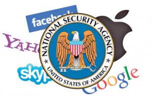 Корисници Фејсбука и осталих друштвених мрежа су роба којом се тргује 7
