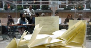 Радикали: Странке режима спремају велику изборну крађу! (видео) 15