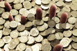 Држава гарантује за кредите од 681 милион евра у 2015. 7
