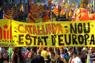 Шпанија против директних преговора ЕУ са Шкотском о останку у чланству