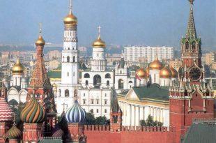 Руска православна црква позвала власт у Црној Гори да под хитно ослободи владику Јоаникија