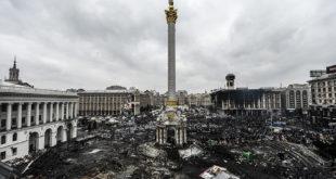 Путин: У Украјини je изведен државни удар 6